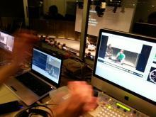 streaming MACBA